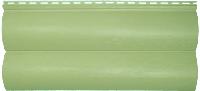 BlockHouse Slim Альта-профиль оливковый