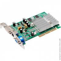 VC Ninja NVidia GeForce FX5500 256 Mb (NT5502561F) AGP