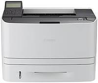 Принтер А4 Canon i-SENSYS LBP252dw c Wi-Fi (0281C007)