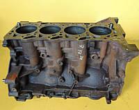 Блок двигателя 2.2 TDCI PUMA Форд Транзит Ford Transit с 2006 г. в.