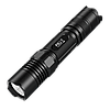 Фонарь Nitecore P10W (Cree XM-L2 T6, 800 люмен, 7 режимов, 1x18650)