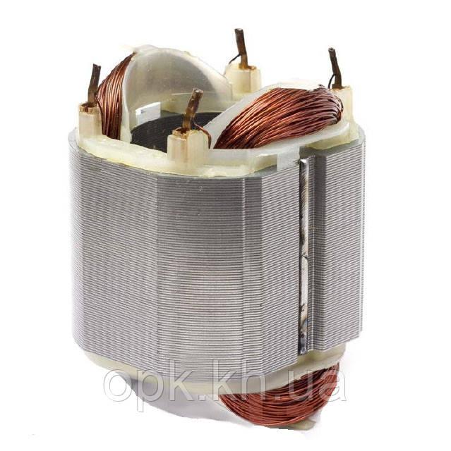 ✅ Статор на перфоратор 1.2 кВт Bosch 2-24