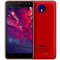 "Смартфон VKWorld Cagabii One 5"" 1GB/8GB Гарантия"