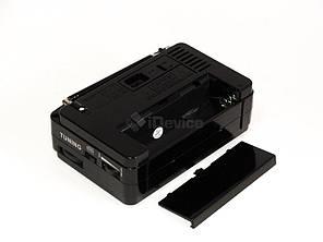Радиоприёмник Golon RX-608ACW 220V, фото 2
