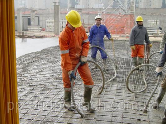 П 4 бетонной смеси заказ бетона в волжском