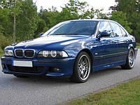 5-серия e39 1995-2003