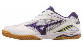 — Кроссовки настольный теннис —