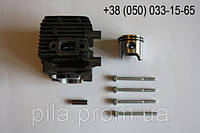 Цилиндр и поршень к Stihl FS 38, FS 45, FS 45 C-E