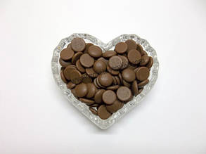 "Шоколад по акции от ТМ ""Herco Foods Bvba"" (Бельгия)"