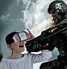 VR Fantasy land Glass  RT-VM02, фото 2