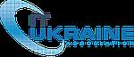 Знай наших: Сделали в Украине. Стереотипы о украинской IT-отрасли, от которых пора отказаться.