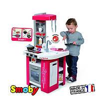 Кухня игровая Studio Mini Tefal Smoby 311022, фото 3