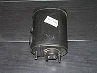 Абсорбер паров топлива Suzuki Grand Vitara 2006 2.0 MT, 1856076A31