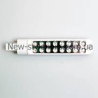 Сменная LED лампа,5 W