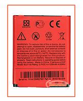 Аккумулятор HTC Desire C A320e (BL01100) 1230 mAh Original