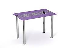 Стол универсалный Sentenzo Виолетта