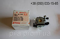 Карбюратор для Stihl FS 38, FS 45, FS 45 C-E
