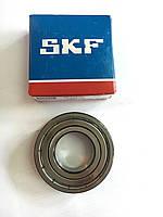 Підшипник SKF 6208-2Z