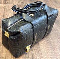 Большая сумка брендовая