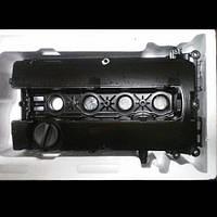 Клапанная крышка Chevrolet,Opel. Cruze,Insignia алюминий