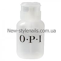 Помпа - дозатор для жидкостей,  200 мл OPI