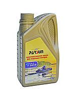 Трансмиссионное масло Parsun SAE90 GL-5 для лодочных моторов