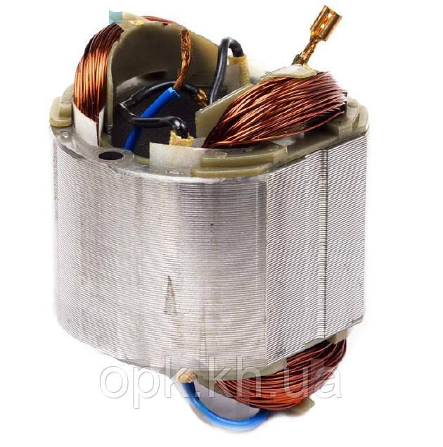 Статор на дисковую электропилу 2100 Вт