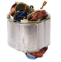 """✅ Статор на дисковую электропилу """"Темп"""" (d43, D71, H45)"""