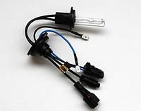 Лампочки ксенона H7 4300К/5000К/6000К, 35W. (2 шт)