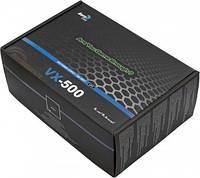 Блок питания Aerocool VX 500 (4713105953602)