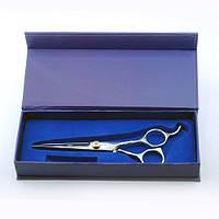 Ножницы парикмахерские для стрижки