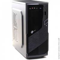 Корпус ProLogix B20/2004B Black ATX/mATX без БП Card Reader USB 3.0