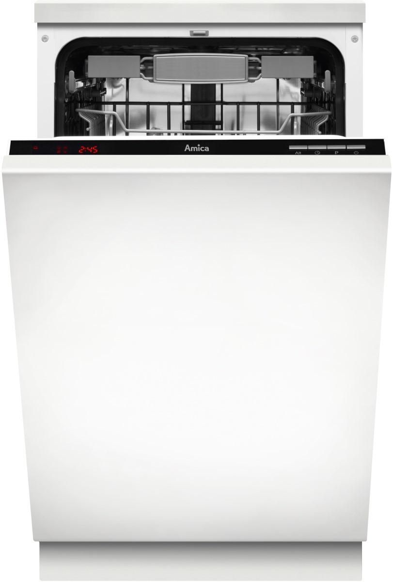 Посудомоечная машина Amica ZIM 446E