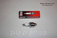 Свеча зажигания Champion для Stihl FS 38, FS 45, FS 45 C-E