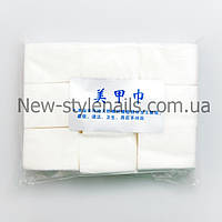 Салфетки безворсовые,мягкие 700 штук в упаковке, фото 1