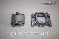 Поддон цилиндра для мотокосы Stihl FS 38, FS 45, FS 45 C-E