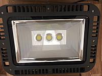 Светодиодные прожекторы SN-COB150W