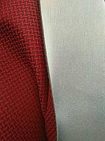 Ткань для обшивки автомобиля