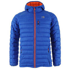 Куртка Karrimor Hot Crag Insulated Jacket Mens