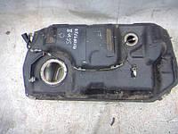 Бак топливный Suzuki Grand Vitara 2006 2.0 MT, 8910165810