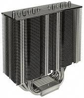Кулер Prolimatech Armageddon - Socket 1150/1155/1156/1366/775