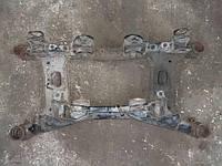 Балка задней подвески Suzuki Grand Vitara 2006 2.0 MT, 46800-65J01
