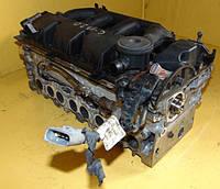 Головка блока в сборе Пежо Експерт 2.0 HDI Peugeot Expert с 2007 г. в.