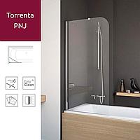 Шторка для ванны Radaway Torrenta PNJ