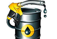 Нефт и газ Продукты