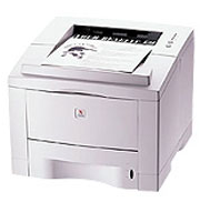 Купить принтер Xerox Phaser 3400N в хорошем состоянии вы можете у нас: