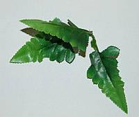Лист В-44, фото 1