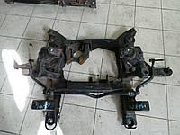 Балка передней подвески Suzuki Grand Vitara 2006 2.0 MT, 45800-65J00