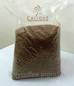 """Кофе растворимый Касик на развес """"Cacique"""" (Бразилия) 500 гр., фото 2"""