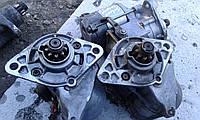 Стартер Subaru Legacy 128000-8321 23300AA230